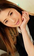 働きウーマン 〜卑猥な美人生保レディの敏腕枕営業〜 : 新城由衣 : 【一本道】