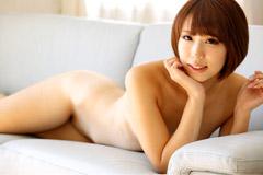 松岡聖羅 美マン美女〜大絶叫!3P潮吹き〜