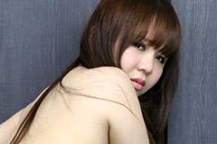 吉澤りぉん  モデルコレクション 吉澤りぉん