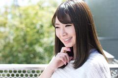 田中美春 モデルコレクション 田中美春