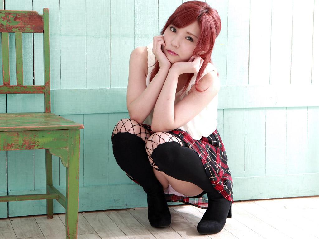 余裕で三連発できちゃう極上の女優 藤原沙耶