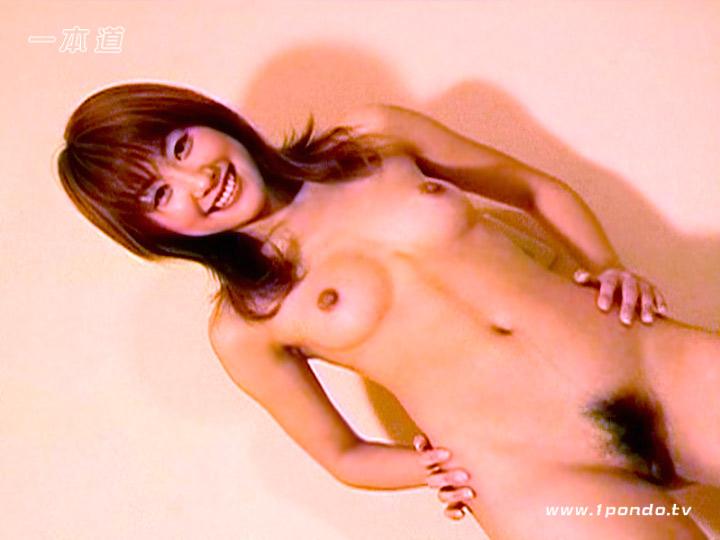 Usami Kyouka