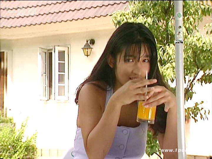 Itsuki Mariko