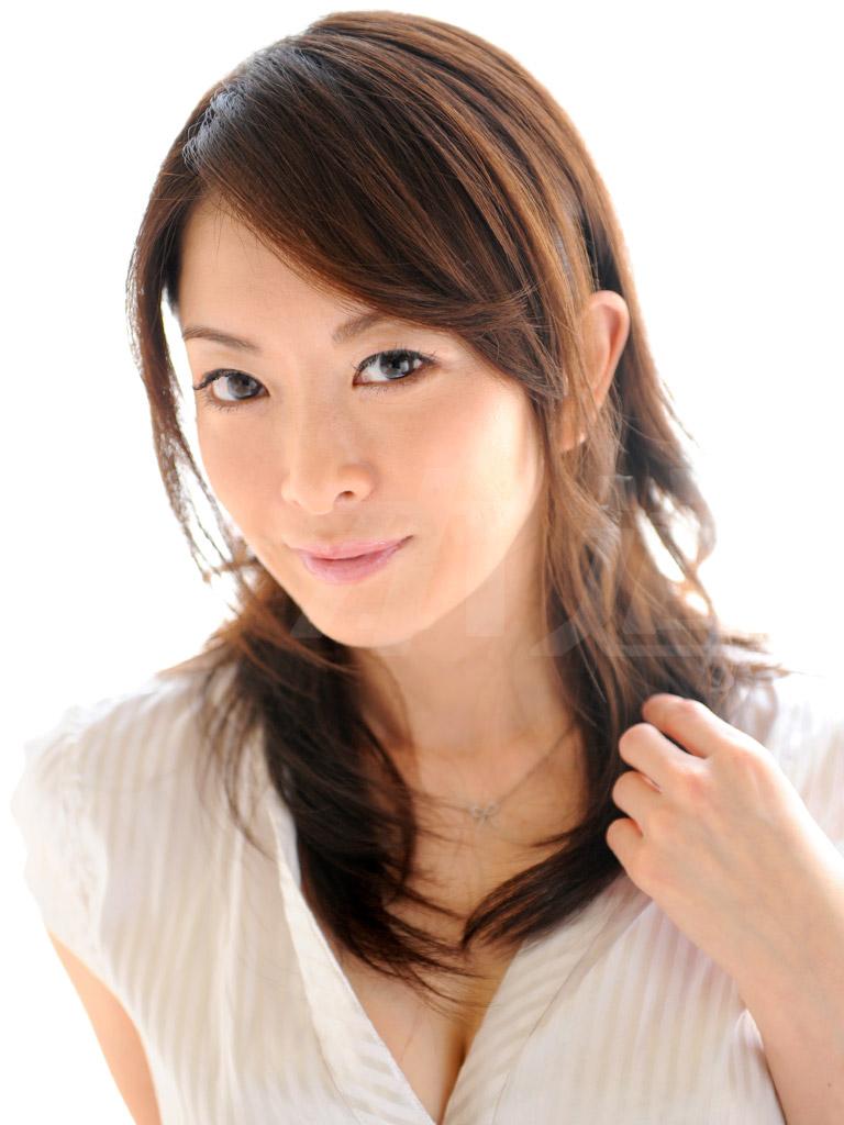 顔騎マニア No.5