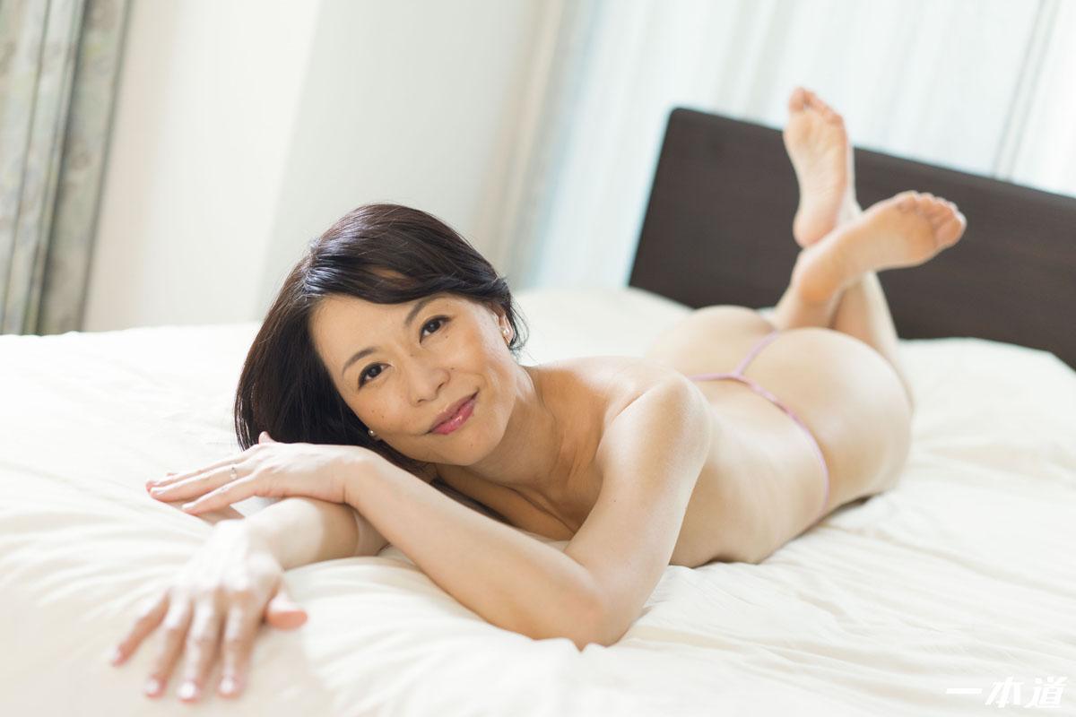 オメコレ マンココレクション~様々な形をした小陰唇スペシャル~