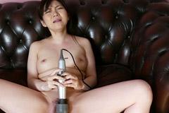 井上綾子 オメコレ マンココレクション〜様々な形をした小陰唇スペシャル〜