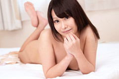 牧瀬みさ まんチラの誘惑 〜SEXモンスターに変貌するママ友〜