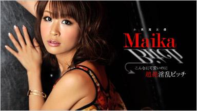 Maika The