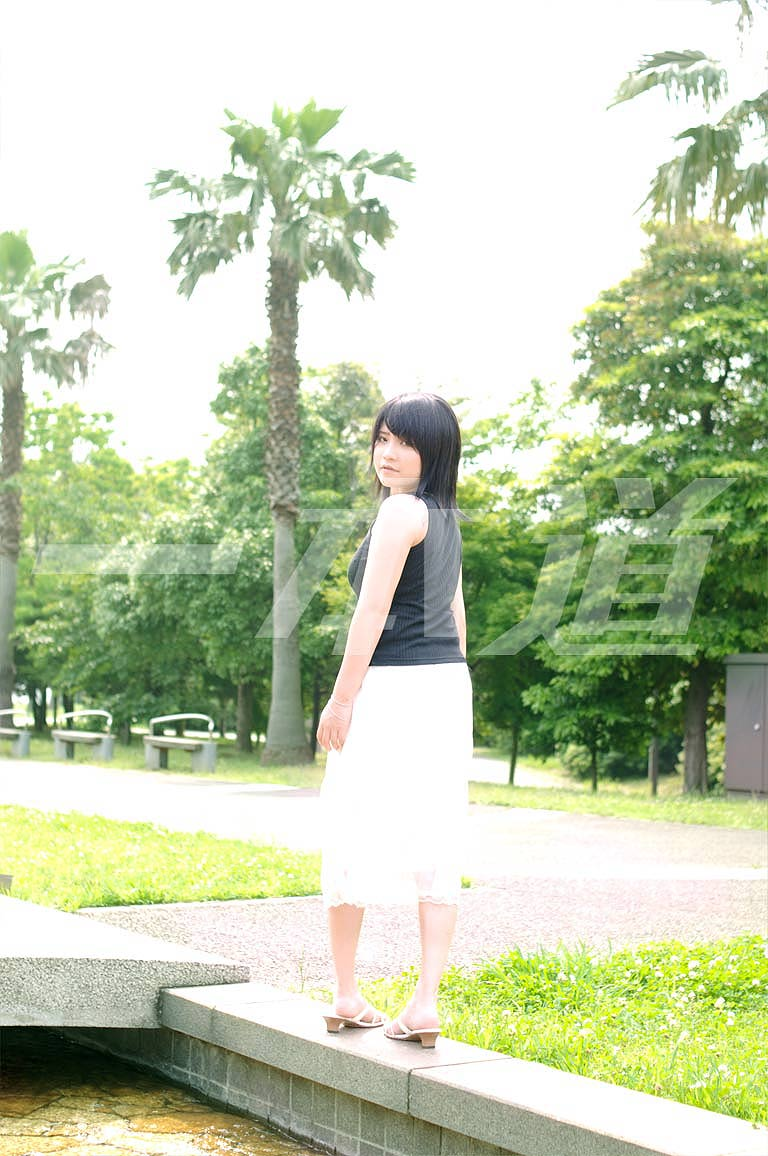 素人娘をプロデュース第1弾