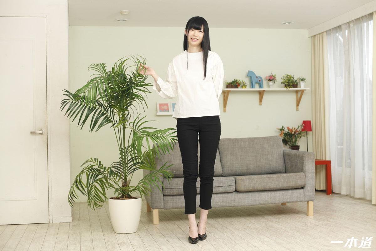 モデルコレクション 泉麻里香