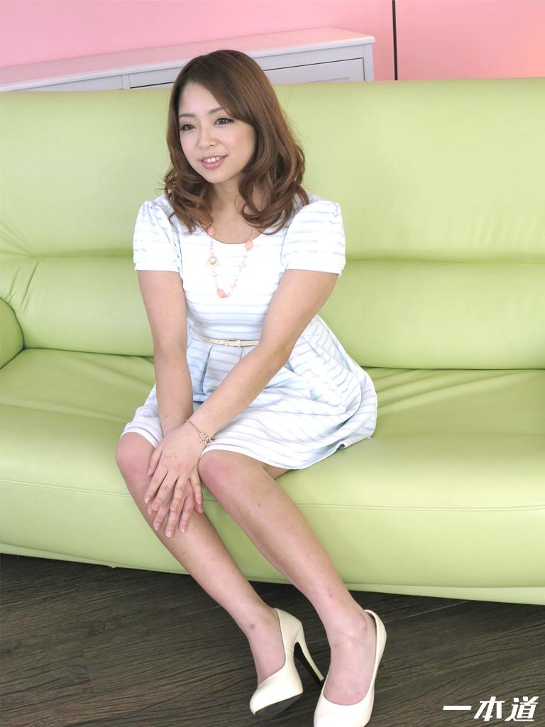 モデルコレクション ポップ 大森美玲
