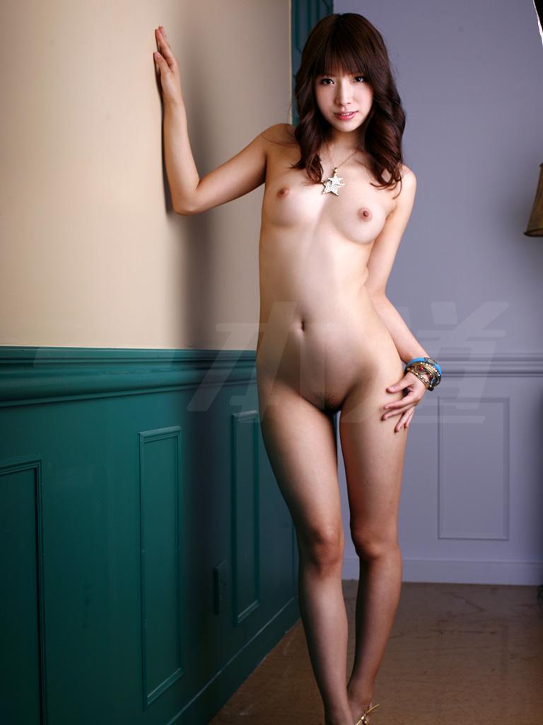 性欲処理ドールとヤりたい放題