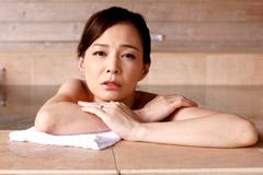 水原梨花 秘めごと温泉紀行