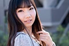 今村加奈子 モデルコレクション 今村加奈子