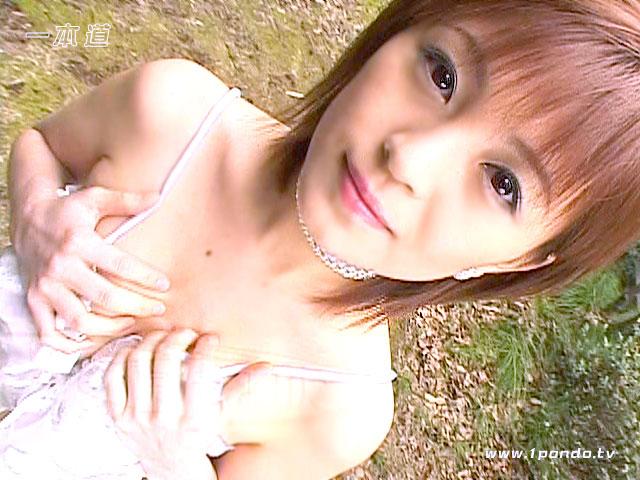 Hourai Miyuki