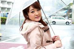 紺野美結 盛り上がっちゃう素人娘 〜個人撮影専門のネットアイドル編〜