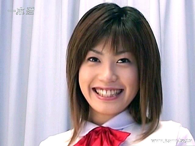 Hirosue Yui
