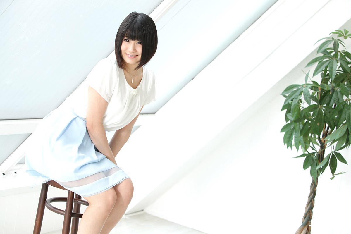一本道・余裕で三連発できちゃう極上の女優 小泉まり・小泉まり・105924
