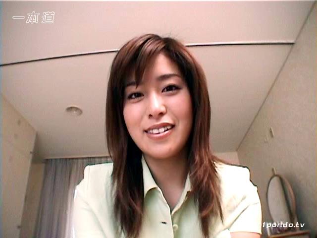 Hirose Naomi