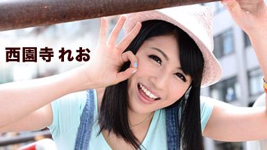Saionji Leo Sky Angel 177 Part 1