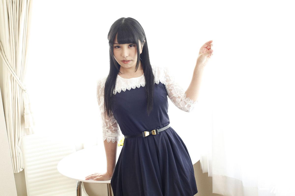 一本道・モデルコレクション 愛葵いちか・愛葵いちか・132858