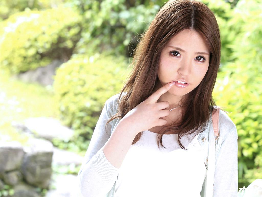 一本道・全裸家政婦にオマカセっ!〜年末のチンポ大掃除〜・斎藤彩・65296