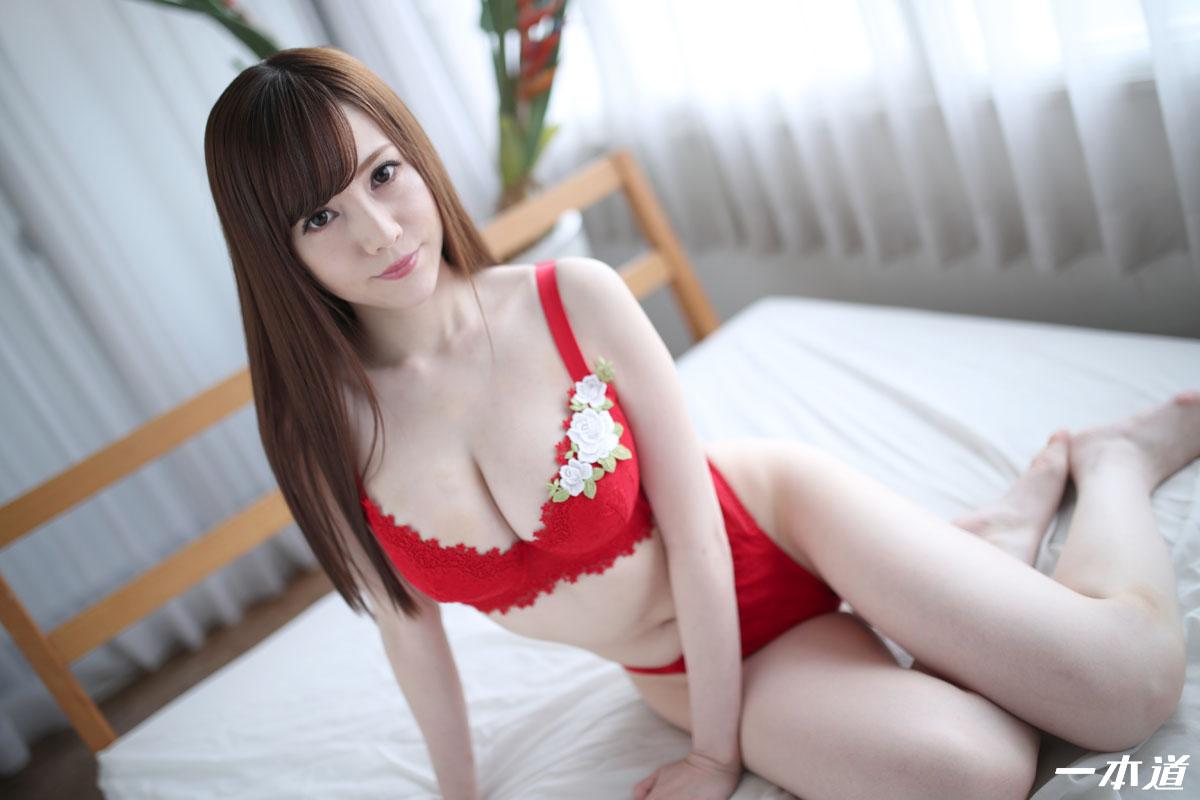 一本道:すみれ美香 〜すみれ美香スペシャル版〜:すみれ美香