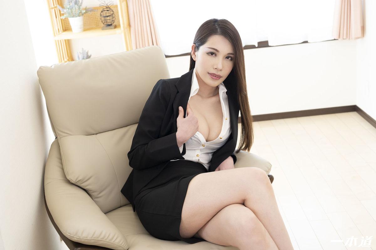 働きウーマン  〜仕事もセックスにも厳しいセクハラ女上司〜