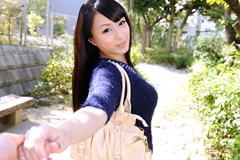 桜井心菜 ときめき 〜もぉ、強いよぅ…いぢわる〜