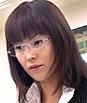 大人のゲーム第3話〜脅迫のロッカー〜