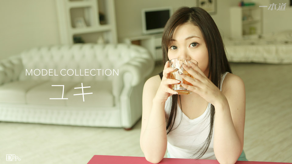 モデルコレクション 辻ユキ サンプル画像