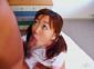 Aiba Akemi-4