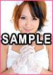 天使と悪魔 〜my both side〜 Vol.2