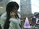 2005年のラストクリスマス-3